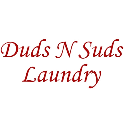 Duds N Suds Laundry